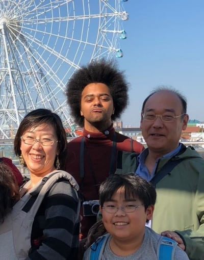 Private Tour Guides In Nagoya