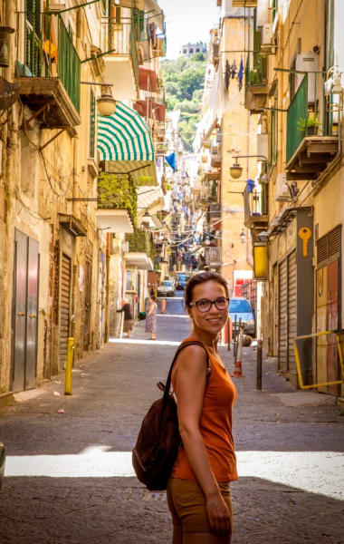 Where To Stay In Naples - Best Neighborhoods Guide