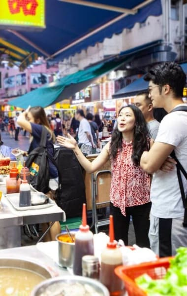 Top 10 Local Things To Do In Hong Kong
