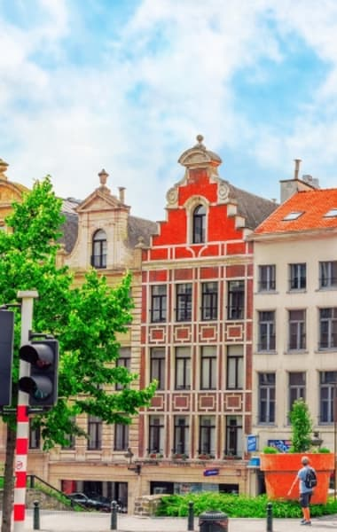 One day in Brussels - What to do in 24 hours