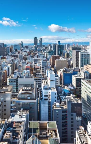 Top 10 Things To Do In Nagoya