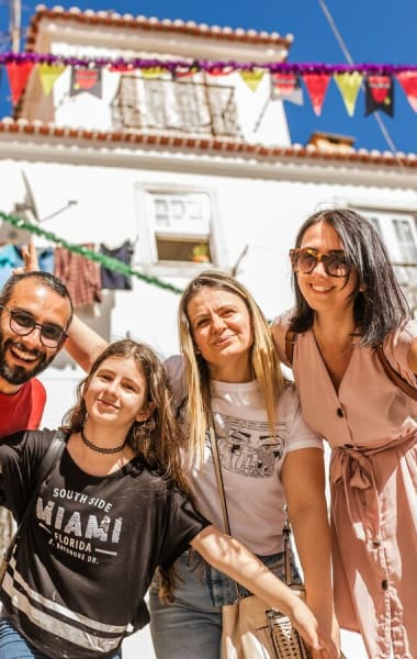 Unusual Things To Do In Lisbon That Are Not In Your Guidebook