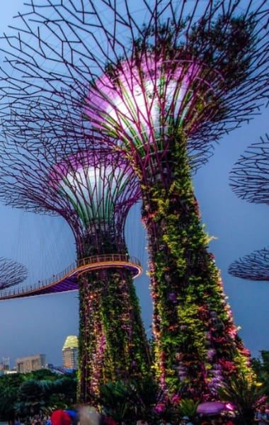Top 10 Things To Do In Singapore - Recommended By A Local