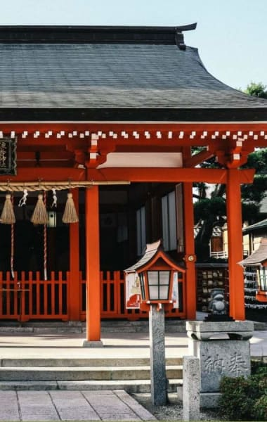 Essential Things You Need To Know When Traveling to Fukuoka