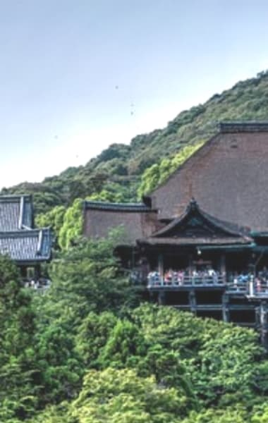Best Areas To Stay In Kyoto – Recommended By A Local