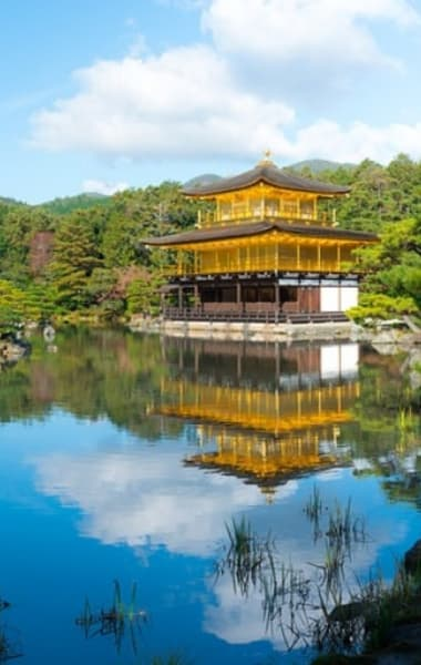 What To Do In Kyoto This Summer - Things to do June, July and August
