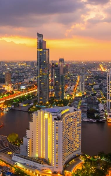2 Days In Bangkok - Best Things To Do In 48 Hours