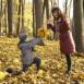 Madre-nin%cc%83o-regalo-amor-lisaliza-pixabay-cc0-card-523x441