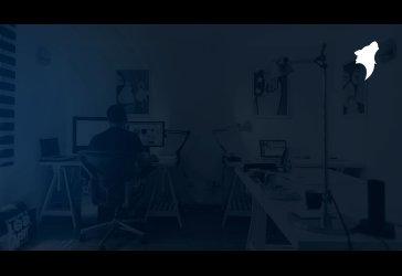 Ofertas de Servicios de tecnología digital 3