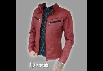 Ofertas de Moda y Vestuario 2