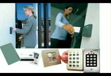 Ofertas de Sistemas de seguridad 2