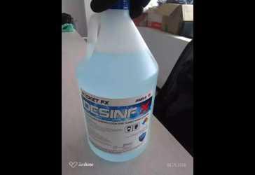Ofertas de Aseo y limpieza 3
