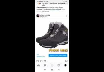 Ofertas de Zapatos 11