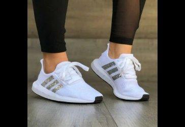 Ofertas de Zapatos 2