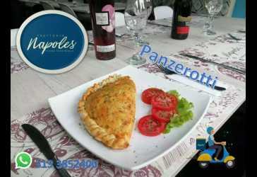 Ofertas de Pizzerías 2