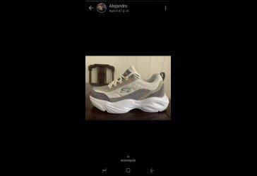 Ofertas de Zapatos 5
