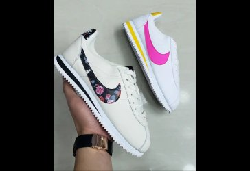 Ofertas de Zapatos 9