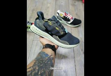 Ofertas de Zapatos 13