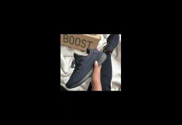 Ofertas de Zapatos 16