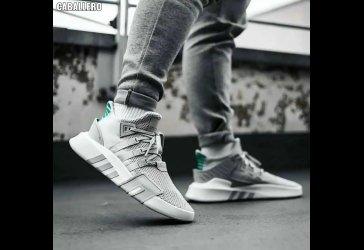 Ofertas de Zapatos 17