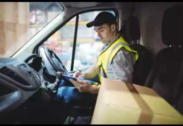 Ofertas de Correos, paquetería y mensajería 3