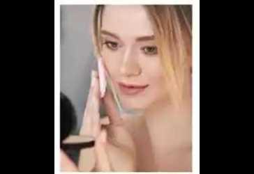 Ofertas de Productos cosméticos 3