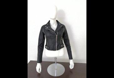 Ofertas de Moda y Vestuario 4