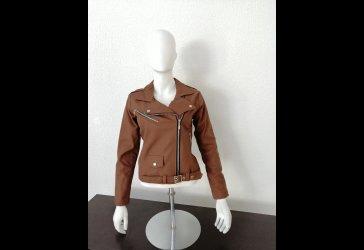 Ofertas de Moda y Vestuario 5