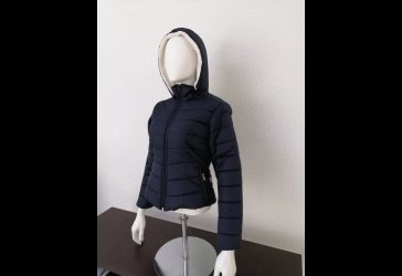 Ofertas de Moda y Vestuario 6