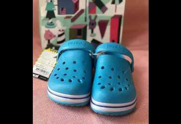 Ofertas de Zapatos 3