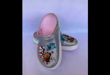 Ofertas de Zapatos 4