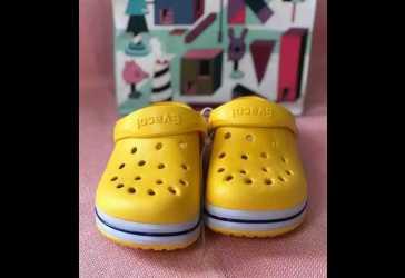 Ofertas de Zapatos 7