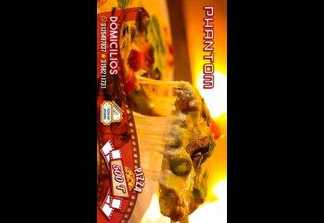 Ofertas de Pizzerías 6
