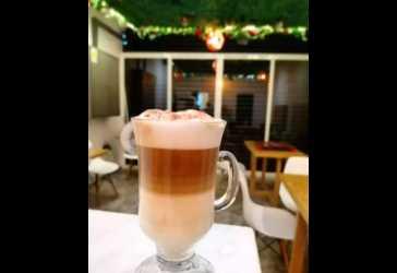 Ofertas de Cafés / Cafeterías 2