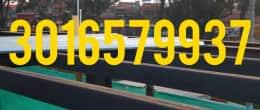 5f2c4fd58d2c625644003017