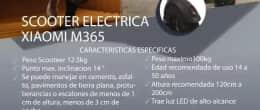 5f5ba96c8d2c620e51000113