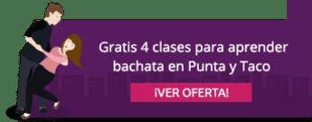 ¡Mujeres CÍVICO a bailar con Punta y Taco!