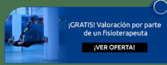 ¡GRATIS! Valoración por parte de un fisioterapeuta - Camilofitpro