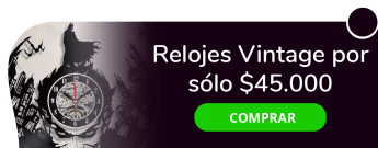 Black Friday - Categoría Black Friday