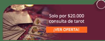 Solo por $20.000 consulta de tarot - Diwali Centro Esotérico