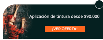 Aplicación de tintura desde $90.000 - Celebrity Beauty Center