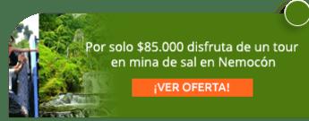 Pasa la Semana Santa en el Eje Cafero por tan solo $660.000 -  Viaja Conmigo Conoce Colombia