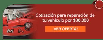 Cotización para reparación de tu vehículo por $30.000 - A1 Mechanic Services SAS