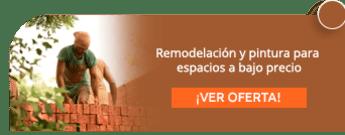 Remodelación y pintura para espacios a bajo precio - Actiquim SAS Remodelaciones