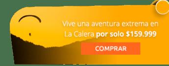 Vive una aventura extrema en La Calera por solo $159.999