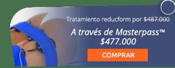 ¡60 procedimientos! Tratamiento reducform por $487.000 - Natural & Spa