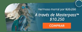 ¡Aprovecha y estrena un hermoso morral por solo $20.250! - Fabricante de Morrales y Marroquinería