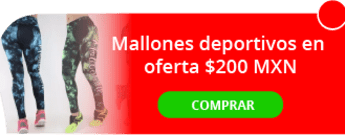 Mallones deportivos en oferta $200 MXN - Mayas Angyy Tenosique