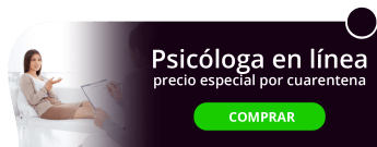 Especial Cuarentena servicio en línea - Atención psicológica integral APIM
