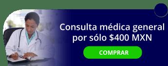 Consulta médica general por sólo $400 MXN - Quiropractico Turbe